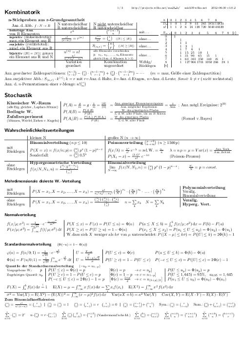 Matthias kolja miehl ma23 fs for Elektrotechnik studium nc